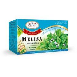 MALWA Herbatka Melisa, 20 torebek