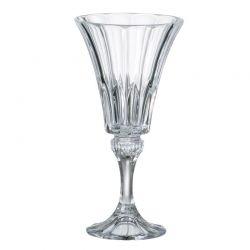 Bohemia Kieliszek do czerwonego wina Wellington 280 ml, 6 szt.
