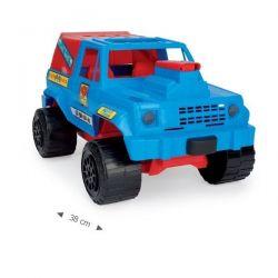 Wader samochód terenowy 38 cm