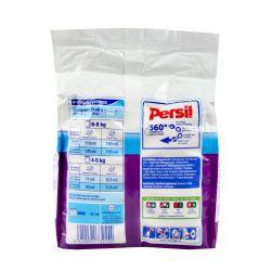 Persil Color Megaperls 900g