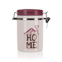 BANQUET Słoik ceramiczny HOME 750 ml