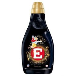 E Skoncentrowany płyn do płukania Elegance 0,9L
