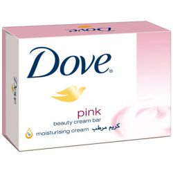 Dove Mydlo Pink 100G
