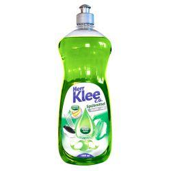 Herr Klee Pl/Nacz Jablk0 1L