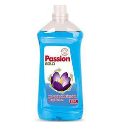 Passion Pl.Uniw Nieb 1.5L