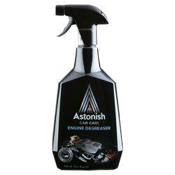 Astonish ® Car Spray Do Czyszczenia Silników 750 ml