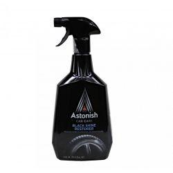 Astonish ® Car Spray Do Opon i zderzaków 750 ml