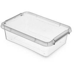 ORPLAST Pudełko do przechowywania NANOBox 8,5 L