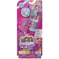 Spin Master Party Pop Teenies Podwójna Niespodzianka
