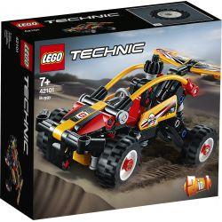 Lego® Technic - Łazik