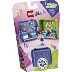 Lego® Friends - Kostka Do Zabawy Mii