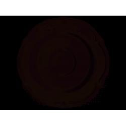 Spodek Z Wytloczeniem 16.5Cm Salsa