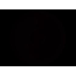 Spodek porcelanowy 15 cm Salsa Ambition