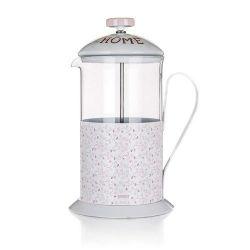 Zaparzacz do kawy HOME 1l