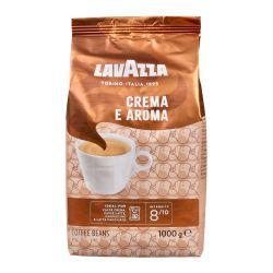 LavAzza Crema e Aroma Kawa ziarnista 1000g