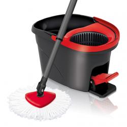 Vileda Mop obrotowy Easy Wring & Clean