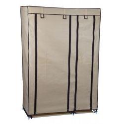 Szafa tekstylna 93700 (105x 160cm)