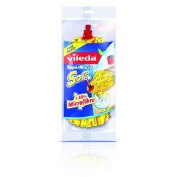 Mondex Komplet 6 miseczek 8,5x6,5x3,5 cm