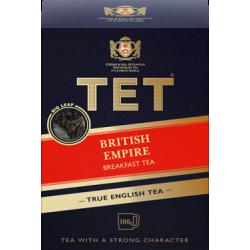 TET British Empire 100g