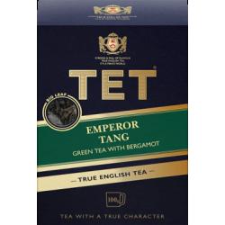 TET Emperor Tang 100 g