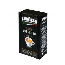 LavAzza Caffe Espresso Kawa mielona 250g