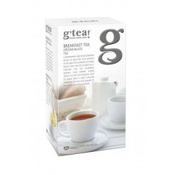 Gimoka Sabor kawa mielona 250 g