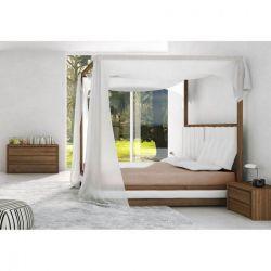 Hansgrohe Zestaw prysznicowy Croma 100 Combi 27086000
