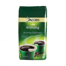 Jacobs Kronung Aroma-Bohnen Kawa ziarnista 500g
