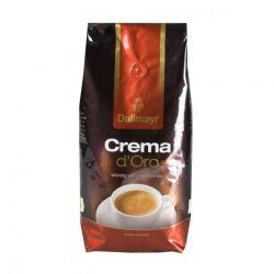 Dallmayr Crema dOro Intensa Kawa ziarnista 1000g