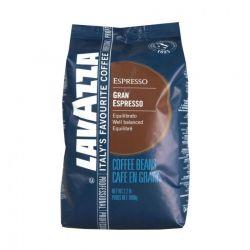LavAzza Gran Espresso Kawa ziarnista 1000g