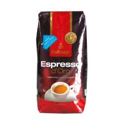 Dallmayr Espresso dOro Kawa ziarnista 1000g