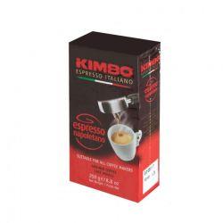 Kimbo Espresso Napoletano Kawa mielona 250g