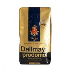 Dallmayr Prodomo Kawa ziarnista 500g