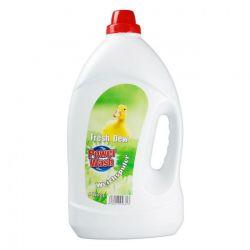 Power Wash Fresh Dew Koncentrat do płukania 4L