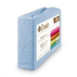 Ręcznik Special, kremowy, 30 x 50 cm