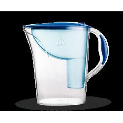 Dafi Dzbanek filtrujący Atria 2,4 l, niebieski