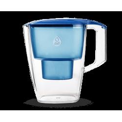 Dafi Dzbanek filtrujący Sintra 4,0 l, niebieski