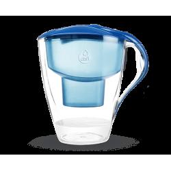 Dafi Dzbanek filtrujący Omega 4,0 l , niebieski