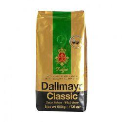 Dallmayr Classic Kawa ziarnista 500g