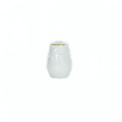 Ćmielów Rococo Złota Linia (3604) Posypywaczka sól