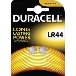 Baterie Duracell Long Lasting Power LR44