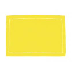 Jedeka Obrus Tradycja 85 x 85 cm