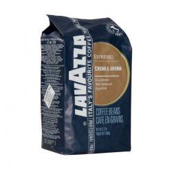 Lavazza Crema e Aroma Espresso Kawa ziarnista 1000g