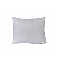 Poldaun Poduszka pikowana Sensidream 50x60 cm