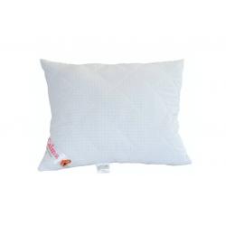 Poldaun Poduszka pikowana Calma 50x60 cm