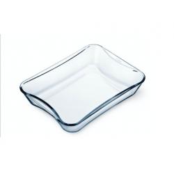 """Deluxe Geflugel Mieszanka przypraw """"Drób"""" z ceramicznym młynkiem 50 g"""