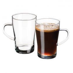 Simax Komplet szklanek Orion 300 ml, 4 szt.