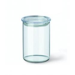 Simax Pojemnik żaroodporny 800 ml