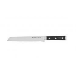 Ambition Nóż do chleba Kyoto 20 cm