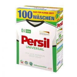 Persil Uniwersalny proszek do prania 6,5 kg